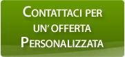 Contattaci per un'offerta personalizzata