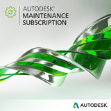 Autodesk Maintenance Subscription